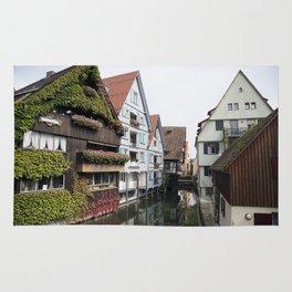 Ulm Rug