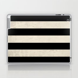 Stripes Laptop & iPad Skin