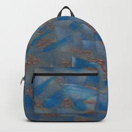 Designer Collection Grey 15 Backpack
