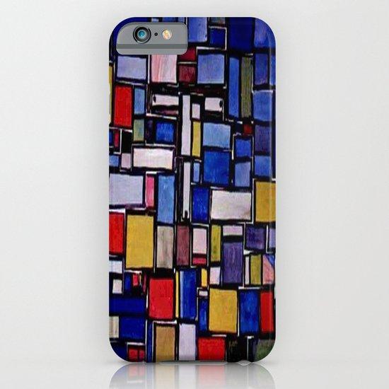 JESUS CHRIST! iPhone & iPod Case