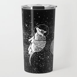 Dillonauts Travel Mug