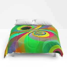 design for your home -60- Comforters