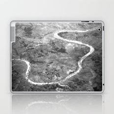 Rivers of India Laptop & iPad Skin