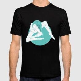 Toe Point T-shirt