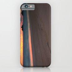 Lanikai Sunrise iPhone 6s Slim Case