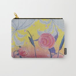 breezes Carry-All Pouch