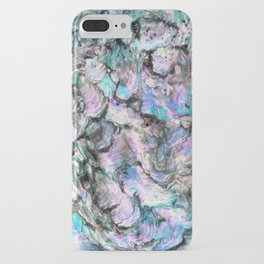 Iridescence #1 iPhone Case