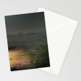 Forgotten Arrangements Stationery Cards