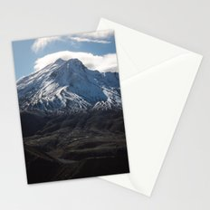 Helen Stationery Cards