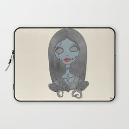 Sally Laptop Sleeve