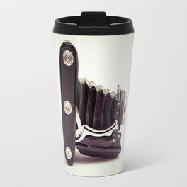 Photography / Fotografie Travel Mug