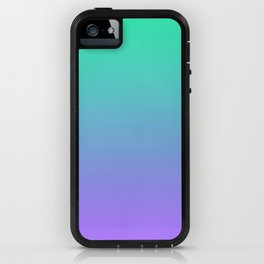 iOS7 iPhone Case