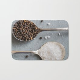 Essentials Bath Mat