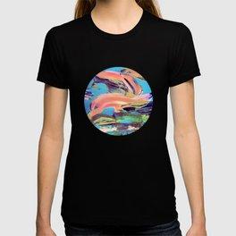 Psychotropic II T-shirt