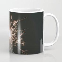 Spark, II Coffee Mug