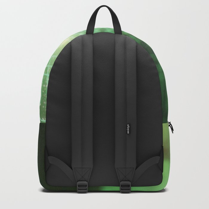 Geometry Dreaming Backpack