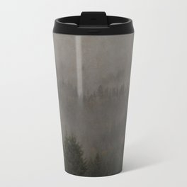 Forest of My Heart Travel Mug