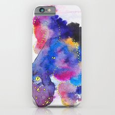Worried Color iPhone 6s Slim Case