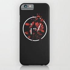 TØP logo iPhone 6 Slim Case