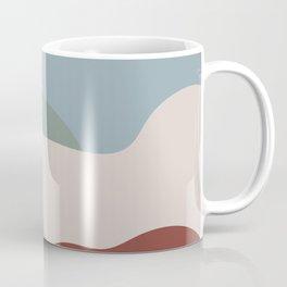 Supai Coffee Mug