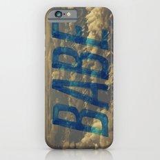 BABE iPhone 6s Slim Case