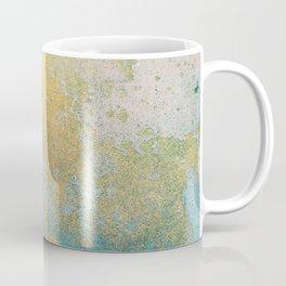 Abstract Background 144 Coffee Mug
