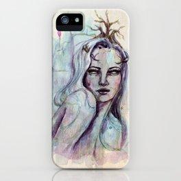 Tartutic iPhone Case
