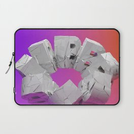 Type Laptop Sleeve