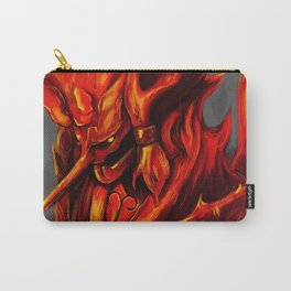 susanoo Carry-All Pouch