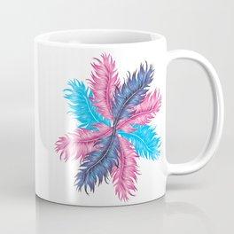 PENAS Coffee Mug