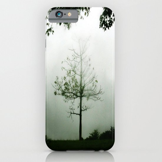 Dream Sequence iPhone & iPod Case
