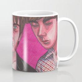 Babies 1992 Coffee Mug