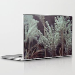 Fluff II Laptop & iPad Skin