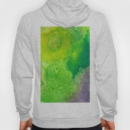 Abstract No. 711 Hoody