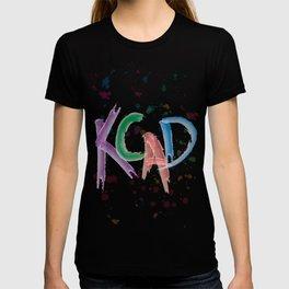 KCAD T-shirt