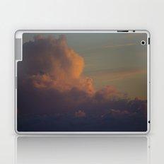 Rolling In Laptop & iPad Skin