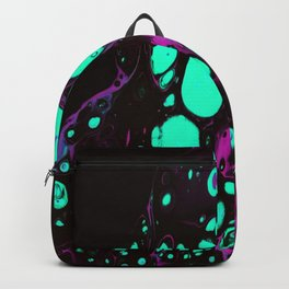 New Discovery Backpack