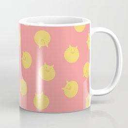 Armin Futon (Shingeki! Kyojin Chuugakkou) Coffee Mug