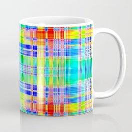 Misc-68 Coffee Mug