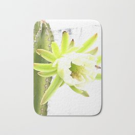 Spiky Delight Bath Mat