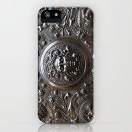 Armor iPhone Case