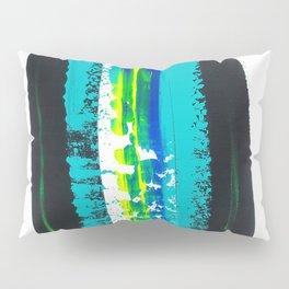 Capri Pillow Sham