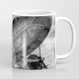 Lisunov Li-2 Coffee Mug