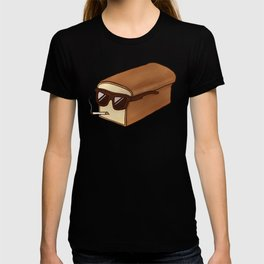 Cool Bread T-shirt