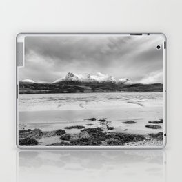 Ben Loyal Laptop & iPad Skin