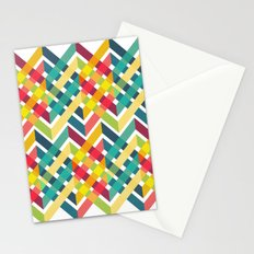 Energy Stationery Cards