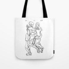 20170203 Tote Bag
