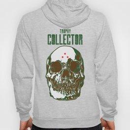 Trophy Collector Hoody