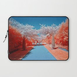 Elysium Laptop Sleeve