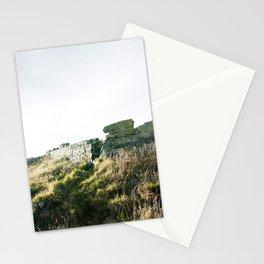 Bray to Greystones Stationery Cards